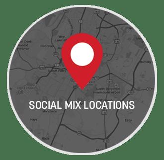 SocialMix.FM